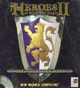 Heroes_2_cover.jpg